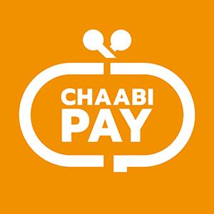 Chaabi Pay